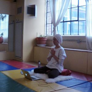 Purpose & Dharma