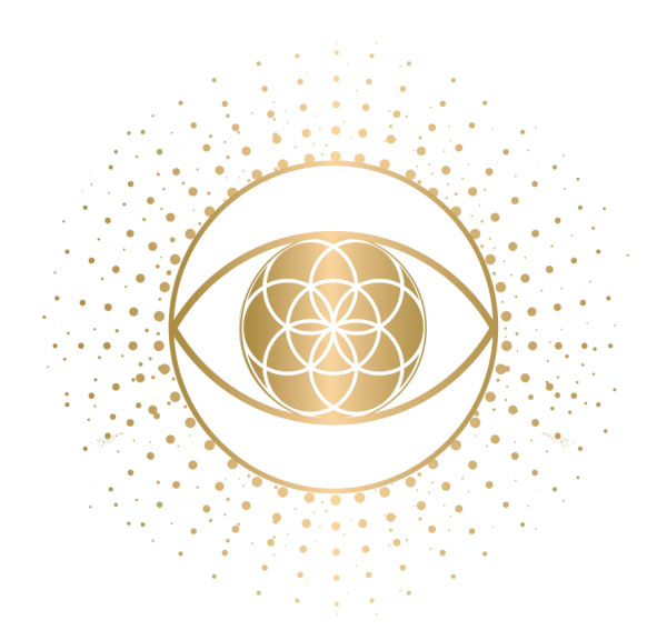 Power Within Healing logo